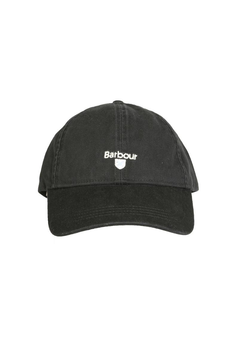 Barbour Baseball Cap