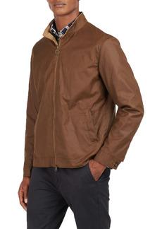 Barbour Brobel Waxed Cotton Jacket