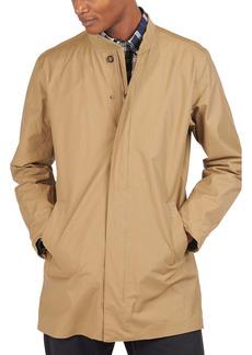 Barbour Bromar Waterproof Jacket