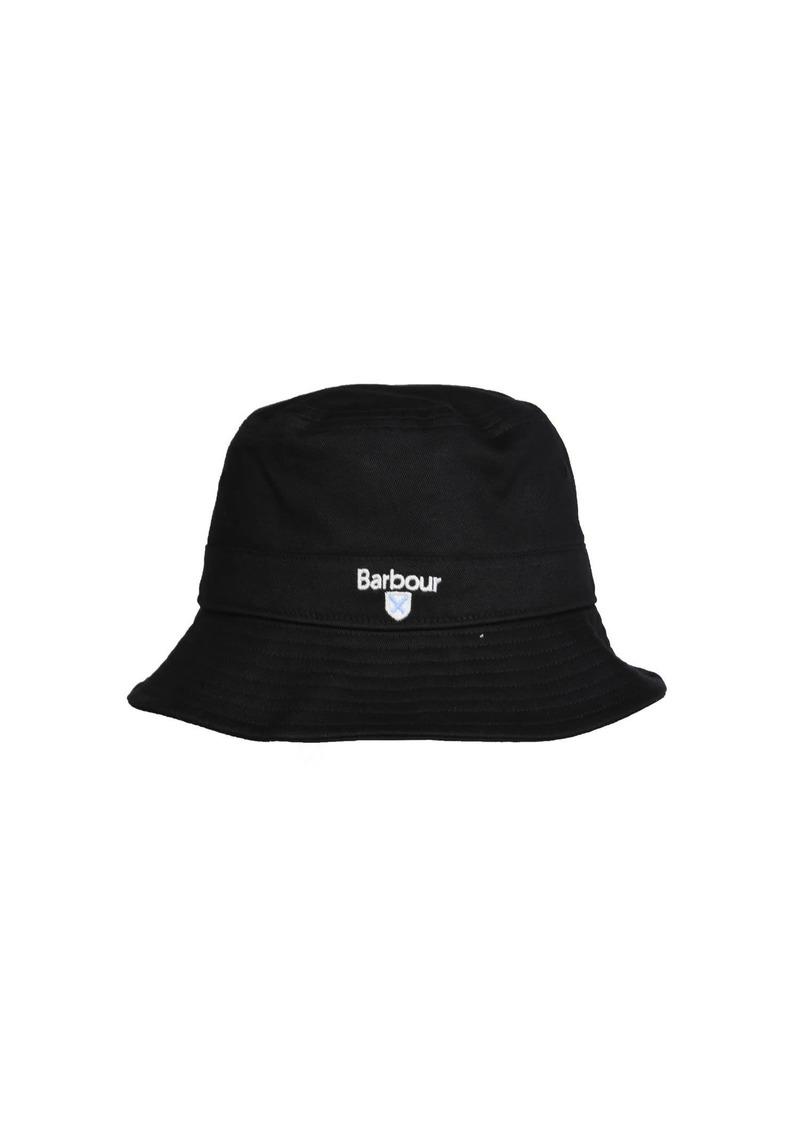 Barbour Bucket Hat