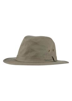 Barbour Dawson Safari Hat
