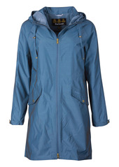 Barbour Dryden Waterproof Hooded Parka