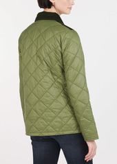 Barbour Elizabeth Quilted Jacket