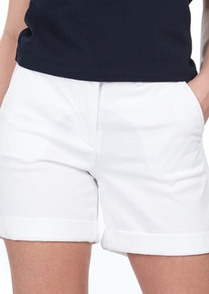 Barbour Essential Chino Shorts
