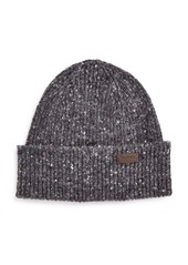 Barbour Lowerfel Beanie