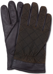Barbour Men's Dalegarth Gloves