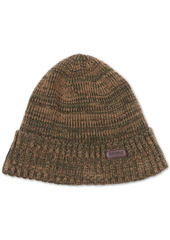 Barbour Men's Whitton Beanie