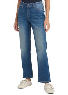Barbour Otterburn Jeans