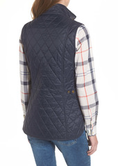 Barbour Otterburn Quilted Gilet