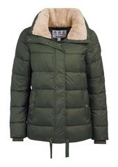 Barbour Tropicbird Puffer Jacket