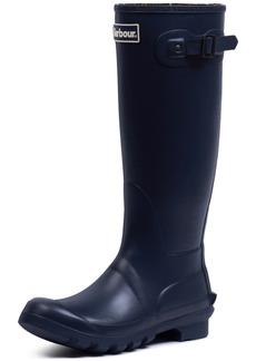 Barbour Women's Bede Wellington Rain Boots Women's Shoes