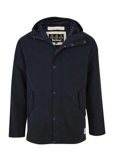 Barbour Bobbin Jacket