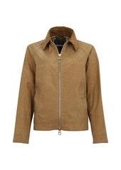 Barbour Campbell Showerproof Jacket