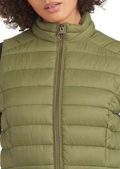 Barbour Epsom Puffer Vest
