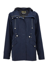 Barbour Lothian Showerproof Windbreaker