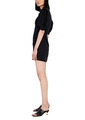 Bardot Talullah Dress