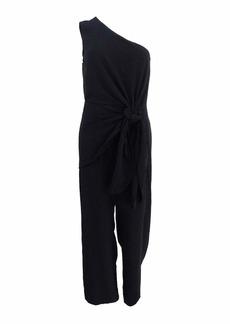 Bardot Women's Petite Bellini Jumpsuit
