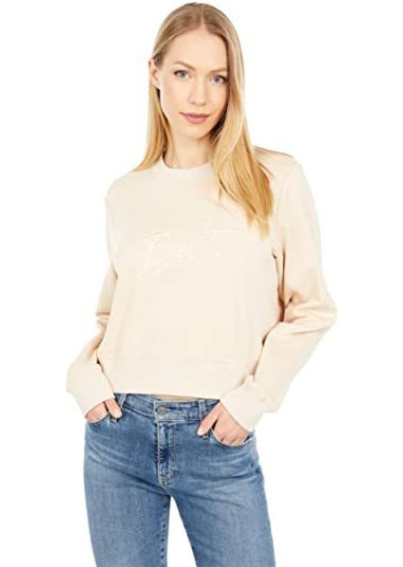 Bardot BDT Sweater