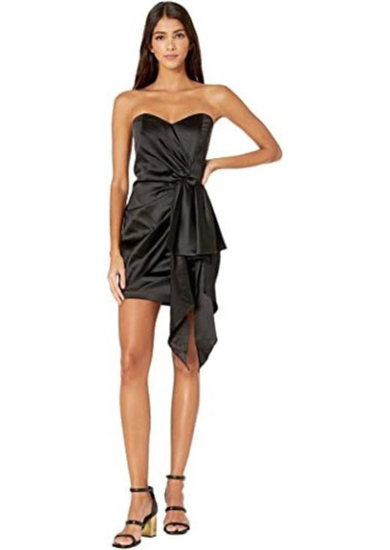 Bardot Hilary Mini Dress