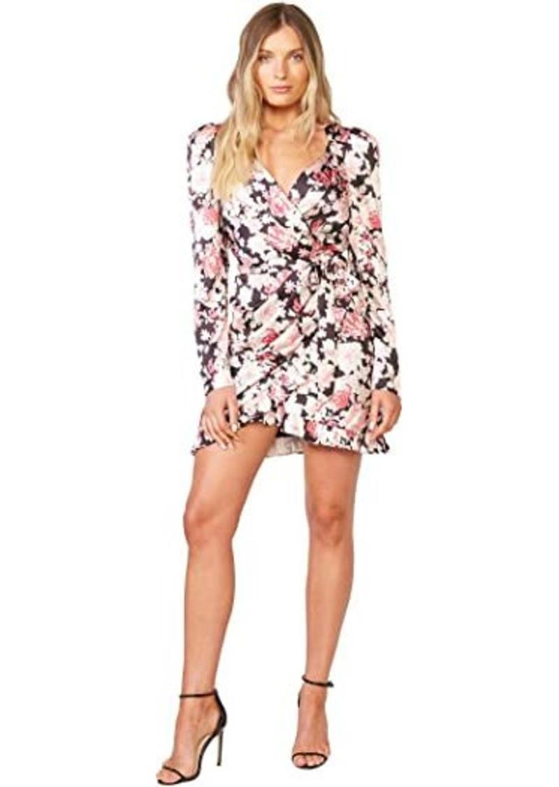 Bardot Samara Mini Dress