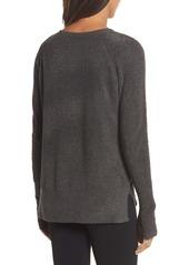 Barefoot Dreams® Cozychic Lite® Pullover