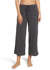 Barefoot Dreams® Cozychic Ultra Lite® Culotte Lounge Pants