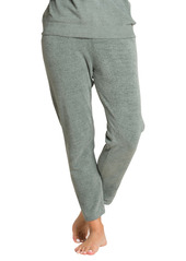 Barefoot Dreams® CozyChic® Ultra Lite Everyday Lounge Pants