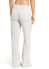 Barefoot Dreams® CozyChic™ Ultra Lite Pants