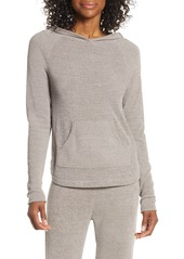 Barefoot Dreams® CozyChic™ Ultra Lite® Pullover Hoodie