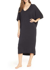 Barefoot Dreams® Luxe Jersey Nightgown