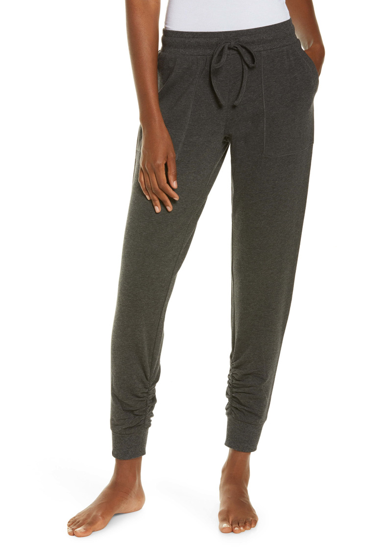 Barefoot Dreams® Malibu Collection Luxe Lounge Joggers