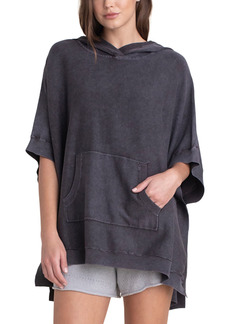 Barefoot Dreams® Sunbleached Poncho