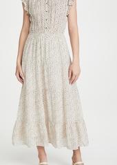 Ba&sh Alienore Dress