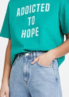 Ba&sh Elie T-Shirt
