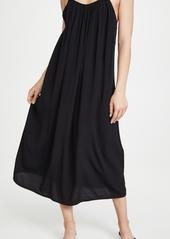 Ba&sh Fenelope Dress