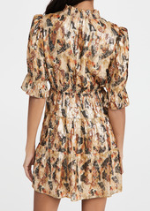 Ba&sh Gloria Dress