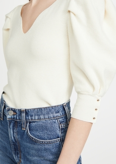 Ba&sh Harris Sweater
