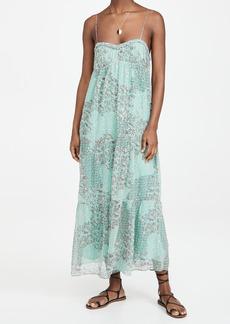 Ba&sh Odette Dress
