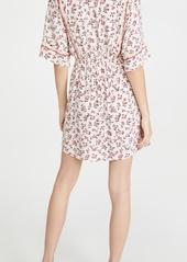 Ba&sh Sete Dress