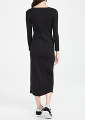 Ba&sh Taylor Dress
