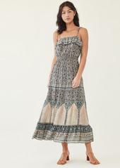 Ba&sh Teresa Dress