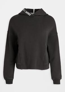 Ba&sh Timeo Sweatshirt