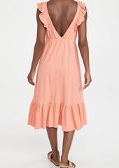 Ba&sh Voyce Dress