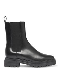 ba&sh Women's Codalie Chelsea Boots