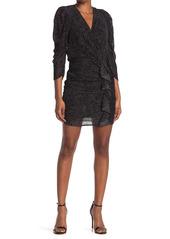 ba&sh Charlie Dress