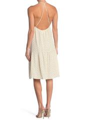 ba&sh Ella Printed Dress