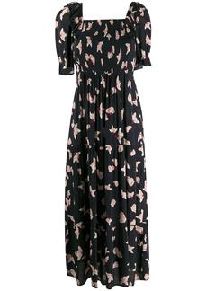 ba&sh Dresses