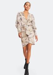 ba&sh Lizie Dress - 0 - Also in: 3, 2, 1