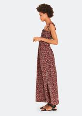 ba&sh Sofia Maxi Dress - 2 - Also in: 3, 1, 0