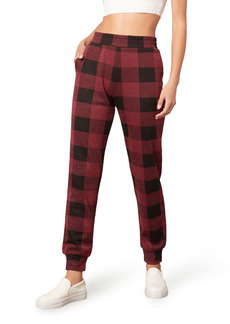 BB Dakota Reality Check Joggers